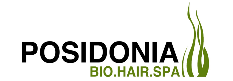 Posidonia Bio Hair Spa