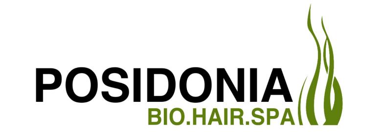 Posidonia Bio Hair Spa