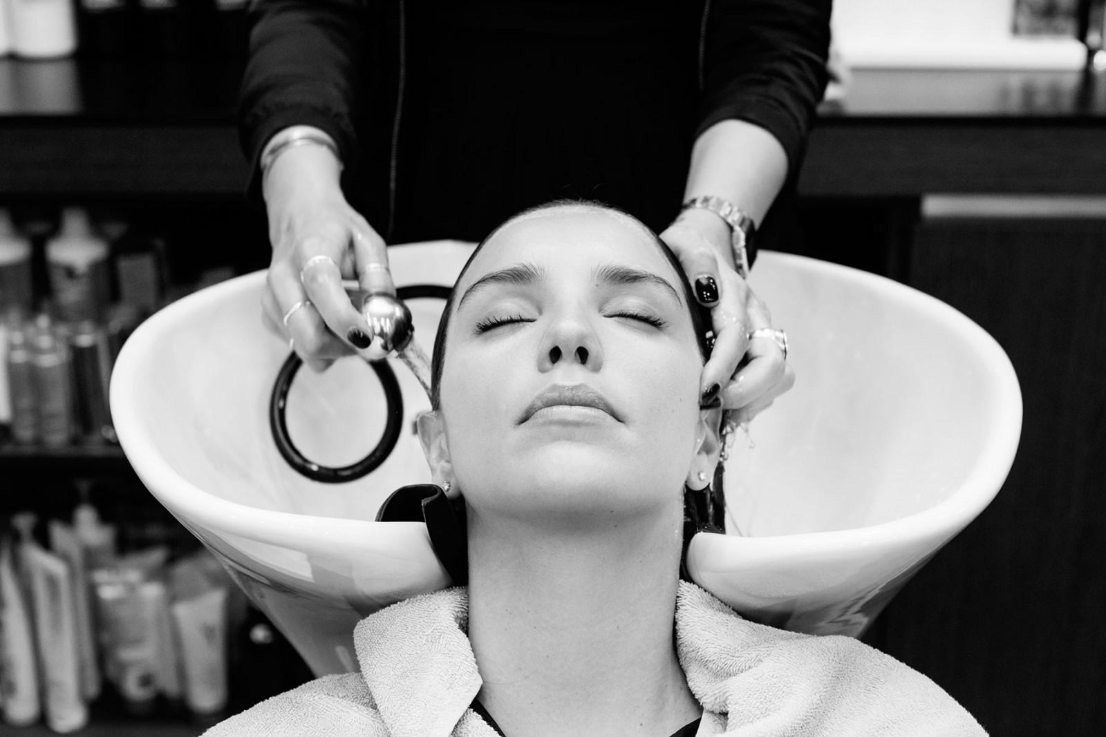 trattamento-per-capelli-secchi-03